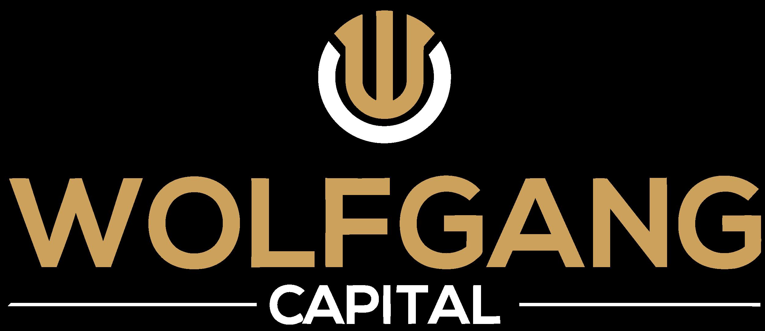 Wolfgang Capital